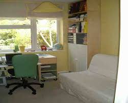 Guest Bedroom And Office - small guest bedroom office ideas and be our guest stellar guest