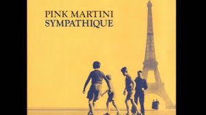 ma chambre a la forme d une cage pink martini sympathique hd