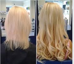 balmain hair extensions review balmain hair extensions come to sheffield