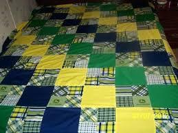 Duvet Cover For Baby John Deere Duvet Cover John Deere Baby Quilt Kits John Deere Quilt