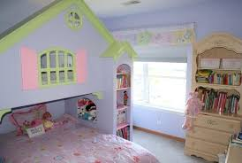Doll House Bunk Bed Dollhouse Bed Holidaysale Club