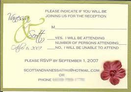 Wedding Invitations Inserts Make Your Own Fall Wedding Invitations
