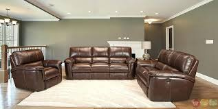 Sofa Set Buy Online India Reclining Sofa Sets Costco Alluring Leather Inspirational