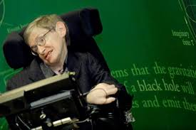 11 incredible stephen hawking quotes mental floss