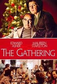 cover image for dora u0027s christmas carol adventure holiday movies