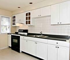 kitchen collection outlet coupon kitchen collection outlet coupon home design ideas http