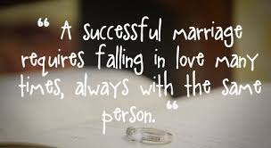 marriage sayings top 10 favorite marriage sayings from
