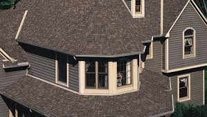 Red Cedar Shingles Home Depot by Roof Ideas For Install Cedar Shake Shingles Wonderful Roof Wood