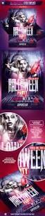 13 best flyers images on pinterest club parties print templates