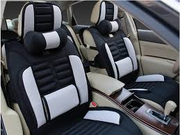 2008 ford escape seat covers cover coin picture more detailed picture about free shipping