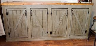 Horizon Cabinet Doors Kitchen Stupendous Cabinet Doors Picture Concept With Glass And