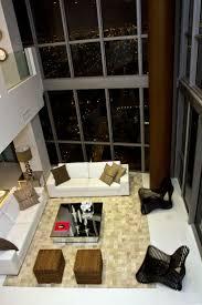 70 best casas ideas images on pinterest architecture bathroom