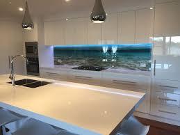 splashback ideas for kitchens 229 best kitchen splashbacks images on kitchen