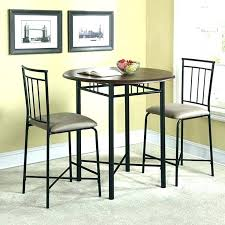 rectangle high top table high top table with stools afccweb org