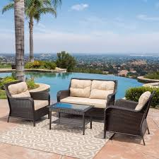 Allen Roth Patio Set Patios Using Remarkable Allen Roth Patio Furniture For Cozy