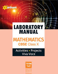 ncert books buy sell ncert books online in india at best price