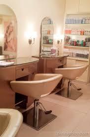Vanity Salon Merrick Salon3jpg Vanity Hair Studio Elover Us