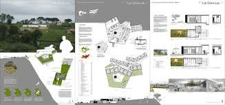 home design ideas for the elderly senior home design house design ideas