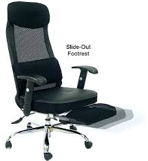 best reclining office chair chairs 2 pick flash furniture high