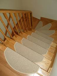 37 stair covers for carpet stair treads carpet images noir