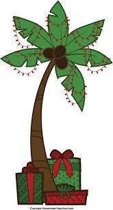 palm tree christmas tree lights palm tree clipart christmas pencil and in color palm tree clipart