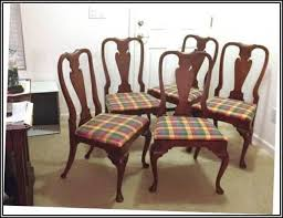 Pennsylvania House Furniture Dining Room Sets General  Home - Pennsylvania house dining room set