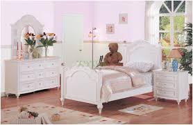 Bedrooms Set For Kids Bedroom Value City Kids Bedroom Sets 78 Best Images About Kids