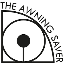 Awning Saver Caravan Awnings Solutions For Your Recreational Vehicle Annexe