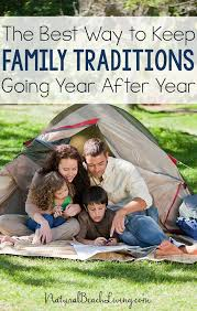 91 best building family traditions images on family