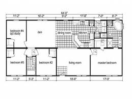 3 bedroom modular home floor plans bedroom 4 bedroom modular homes elegant 28 4 bedroom modular home