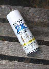 Best Spray Paint For Plastic Chairs How To Paint Plastic Outdoor Furniture Hometalk