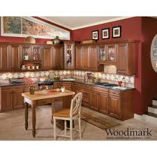 furniture traditional kitchen design with american woodmark and