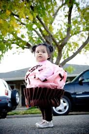 cupcake costume kids diy cupcake costume really awesome costumes