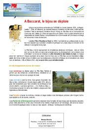 chambre des m騁iers moselle 50 free magazines from cma moselle fr