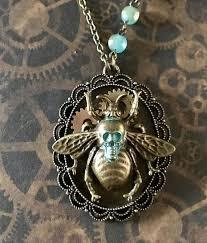 best 25 abeille dessin ideas on pinterest dessin d abeille