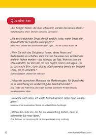 spr che zum ruhestand chef förster kreuz 99 zitate edition 2009 10