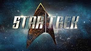 new u0027star trek u0027 series will premiere internationally on netflix