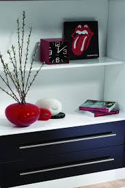 Contract Bedroom Furniture Manufacturers Bed Manufacturers Interior Designers Bedroom Furniture