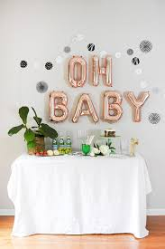 woodland themed baby shower modern woodland themed baby shower delineate your dwelling