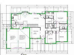 Draw Your Own Floor Plans 100 Draw A Floor Plan For Free Free Floor Plan Software