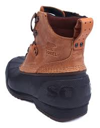 s boots day delivery mens boots day delivery mount mercy