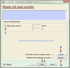 epson tx111 ink pad resetter mencari program resetter epson tx110 atau tx111 di berbagai media