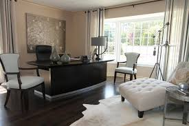 Home Design Courses Perth Home Office Room Design Small Space Decorating Ideas Furniture