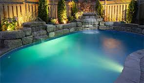 Backyard Pools Prices Salt Water Pool How Much Do Salt Water Pools Cost