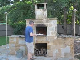 woodwork diy wood burning pizza oven pdf plans