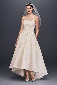 oleg cassini wedding dresses oleg cassini wedding dresses gowns 2017 david s bridal