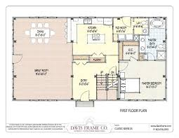 home floor plans with prices barn style home floor plans novic me