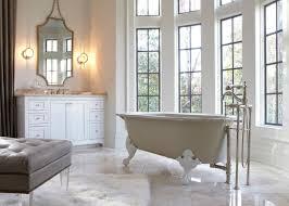 Beautiful Bathroom Designs 269 Best Beautiful Baths Images On Pinterest Dream Bathrooms
