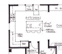 kitchen floorplans kitchen kitchen awful floorplan pictures inspirations floor plan