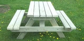 childrens bench benches childrens picnic bench set u2013 vcomimc